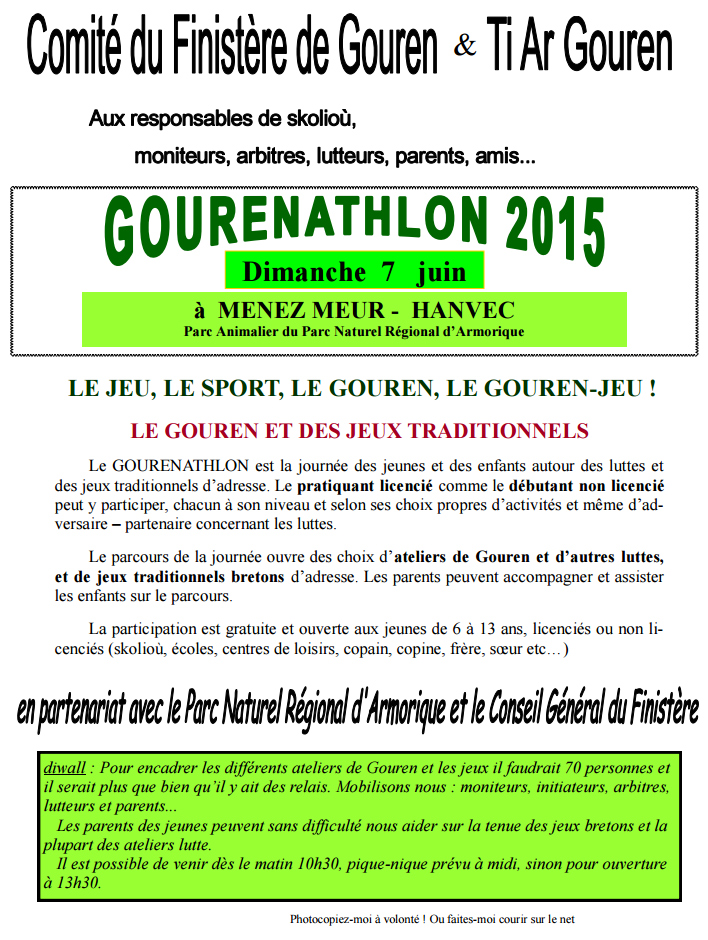 gourenathlon-2015